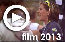 film_2013