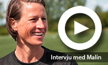 malin_intervju
