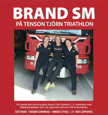 Brand_SM kopia 3
