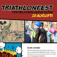 triathlonfest