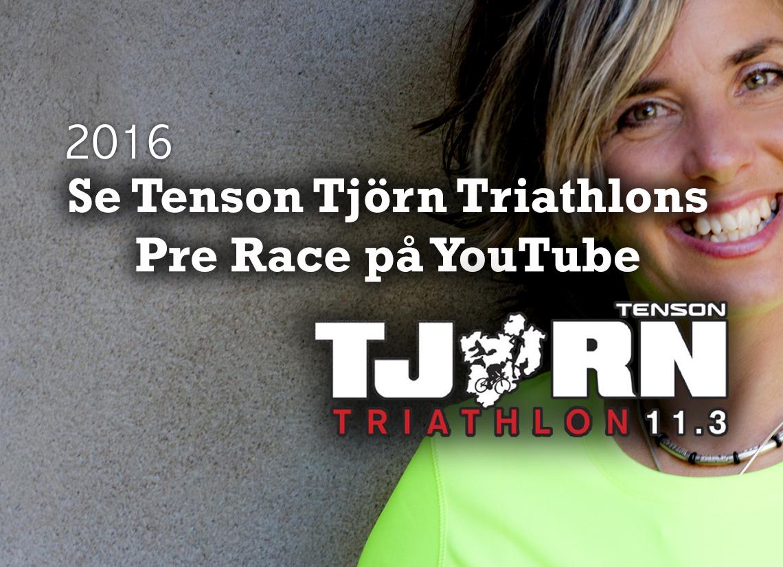 pre_race