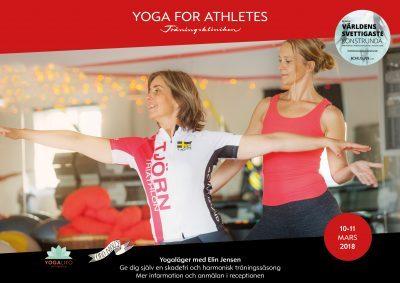 Yogaläger_athletes_FB